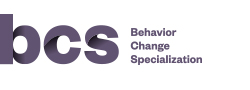 behavior-change-specialization3fa41f088494697e8756ff000089919e