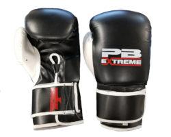 PB Extreme 16 Oz Boxing Gloves