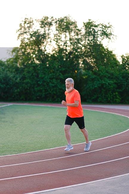 questions about Parkinson's training