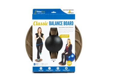 """Classic 16"""" Balance Board"""