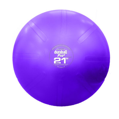 Durable Pro Exercise Ball