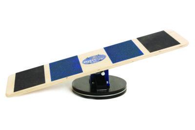 Extreme Balance Board