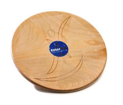 16 inch Professional Balance Board