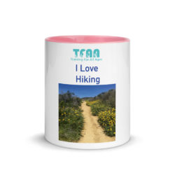 Mugs With Sayings to Change the Way You Think and Feel to Lead to Exercising